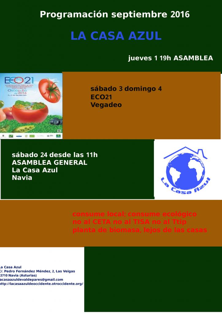 programa9