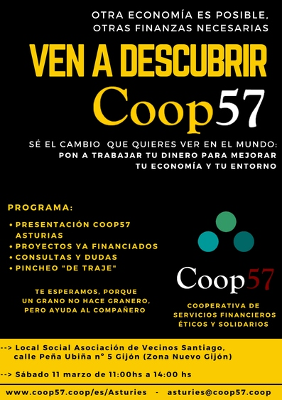 cartel jornada coop57 11mar17