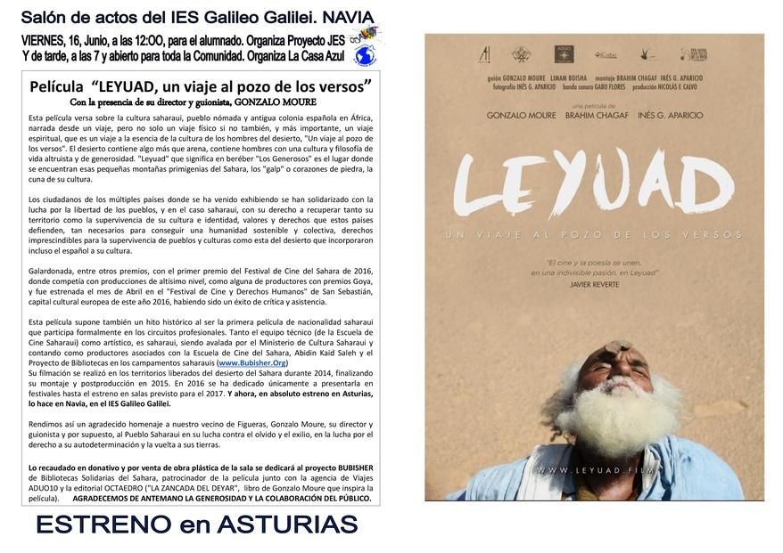 cartel info LEYUAD (2)
